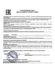 Скачать сертификат на мебель бытовая: Вешалки настенные, напольные, костюмные, гардеробные, торговой марки «ShefTilton»
